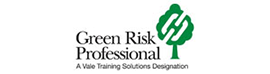 Green Risc Professional